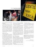 Nöd och nåd - Till Liv - Page 5