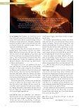 Nöd och nåd - Till Liv - Page 6