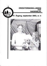 41. Argotrg, september 2003, nr. 4 - OK-HTF