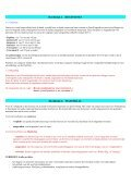 wedstrijdreglement - Canicross Zundert - Page 2