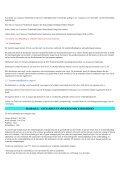 wedstrijdreglement - Canicross Zundert - Page 4
