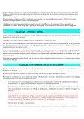 wedstrijdreglement - Canicross Zundert - Page 5