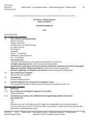 DK-Rødovre: Affaldscontainere - Rødovre Kommune