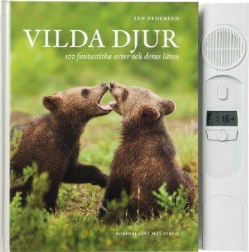 Vilda Djur Dokument 110421_final.indd