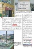 STORA DANSKAR - Nordisk Filateli - Page 5