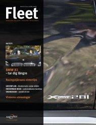 Nr. 2/2009 - LeasePlan