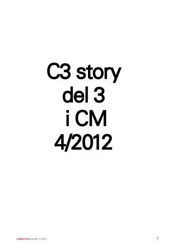 C3_story_part3 - Jannes vettar