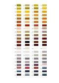 Farverne er kun vejledende. Rekvirerer farvekort på tlf. 9715 6333 - Page 4