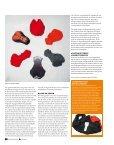 test | Fietsbroeken - X Bionic - Page 2