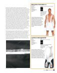 test | Fietsbroeken - X Bionic - Page 3