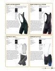 test | Fietsbroeken - X Bionic - Page 5