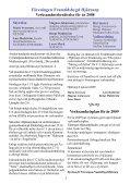 Hjarnarpsbladet0901 - Page 3
