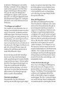 Hjarnarpsbladet0901 - Page 7