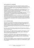 Skapandet av världskändisar - Page 2