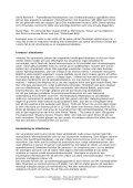 Skapandet av världskändisar - Page 3
