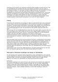 Skapandet av världskändisar - Page 4