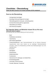 Ch 24 Checkliste lang-3