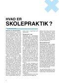 xFind 5 fejl – Anmeldelser – Artikler – Events – Sjove fakta - Page 4