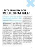 xFind 5 fejl – Anmeldelser – Artikler – Events – Sjove fakta - Page 7