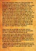 Ladda ner PDF - sverok.net - Page 4