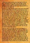 Ladda ner PDF - sverok.net - Page 5