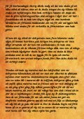 Ladda ner PDF - sverok.net - Page 6