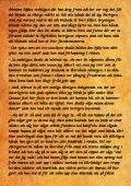 Ladda ner PDF - sverok.net - Page 7