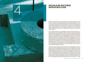 Hoofdstuk 4 (PDF) - Producing Open Source Software
