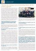 Volgende verschijning: - Cursiefje - Page 6