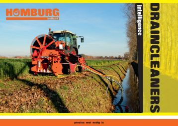 Klik hier om de brochure te downloaden - Frank Verhoest