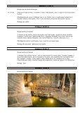 Aktionærrejse med Møns Bank Rundrejse i Polen - Page 2