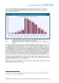 de 1 pct. rigeste betaler 8 pct. af indkomstskatterne - Cepos - Page 2
