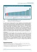 de 1 pct. rigeste betaler 8 pct. af indkomstskatterne - Cepos - Page 4