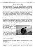 Juni - Markenbinnen - Page 5
