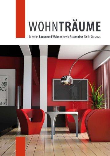 WOHNTRÄUME - Stadt-Spiegel Krefeld