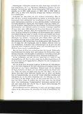 Om Fellingsbro socken från 1961 (pdf) - Page 3