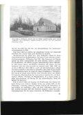 Om Fellingsbro socken från 1961 (pdf) - Page 4