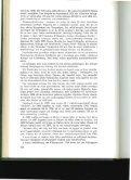 Om Fellingsbro socken från 1961 (pdf) - Page 5
