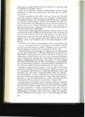 Om Fellingsbro socken från 1961 (pdf) - Page 7