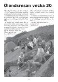 Programblad september - november 2012 - Page 6