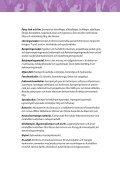 Farligt avfall - Avesta - Page 3