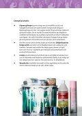 Farligt avfall - Avesta - Page 7