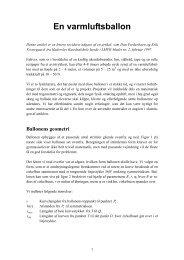 note - Vestergaards Matematik Sider
