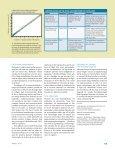 ny metod för kväveanalyser - Page 2