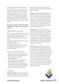Tilmeld jer Væbnermesterskabet - Leder - FDF - Page 2