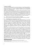De roep naar meer veiligheidsbeleving - PvdA Hilversum - Page 7