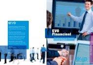 Voordelen samenwerking EVO en Grand Thornton