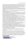 Delfråga 1 - Tommy Jansson - Page 2