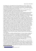 Delfråga 1 - Tommy Jansson - Page 3