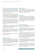 Stöld och snatteri i butik - Polisen - Page 4